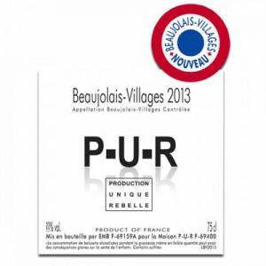 p-u-r_beaujolais-nouveau-2013-etq2