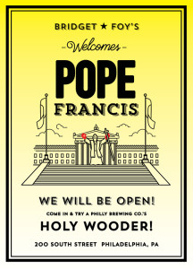 BF_POPE_Poster (1)