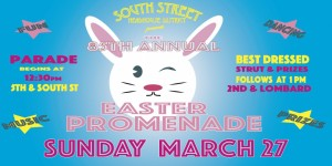easter web banner3-7f3a9a4b5e